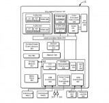 Microsoft Patent: Xbox 720 to be Scalable Console, Run Apps Simultaneously