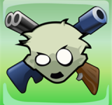 Another Fun & Free Zombie Game: Cradle To The Grave