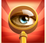 Dream Sleuth: Popular IOS & Android Game Finds its Way to the Windows Phone Marketplace