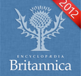 Encyclopaedia Britannica Now Available on Windows Phone