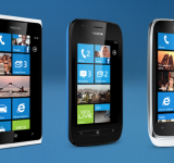 Nokia: New Features Coming to Current Lumia Handsets (Cinemagraph)
