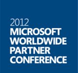 Microsoft Published New My WPC App for 2012