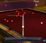 Namco Bandai's Pool Pro Online 3 Coming to Windows Phone via Xbox Live Soon