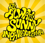 FX Networks Launches Official 'It's Always Sunny in Philadelphia' App