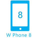 W Phone 8: Windows Phone 8 Simulator Available Now