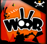 'World Of Rabbit – The Dig' Available Now on WIndows Phone (Popular Nokia Symbian Game)