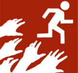 Zombies, Run! is Now Available on the Windows Phone Marketplace