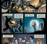 Batman Origins: Another Nokia Exclusive App (Must Download)