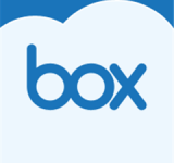 Box's Cloud Collaboration App Now on WIndows Phone (Marked as Private)