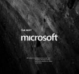 Concept Art: The Next Microsoft