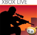 Xbox Live Game of the Week: Contract Killer (Free)