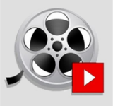 Film OnLine: Free App to Watch Free Movies