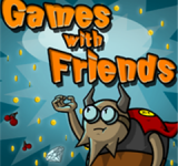 GamesWithFriends: Collection of Free Mini Games