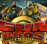 Xbox Live Game of the Week: Gun Bros. (Available Now)