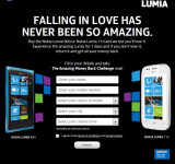 Nokia India Offering Money Back Guarantee on Lumia 800 & 710