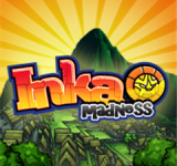 Fun and Free Platformer: Inka Madness