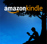 Amazon's Kindle App Gets Updated to Mango (About Time)