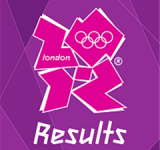 Olympics: Official London 2012 Results App Available on WIndows Phone