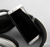 Oppo to Join Windows Phone 8 List of OEM's Next Year? (Bring Over Worlds Thinnest Smartphone?)