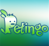 Petingo: Social Network for Pet Owners