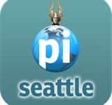 SeattlePI Lands on Windows Phone