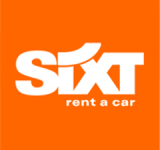 Sixt Rent a Car Service Publishes Free App on the Marketplace
