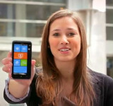 Smoked by Windows Phone: Two New Challenges vs the Iphone 4