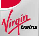VirginTrain Tickets Now on WIndows Phone