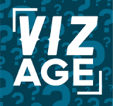 Viz Age: Uses a Picture to Guess Your Age