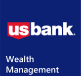 US Bank Publishes Free Wealth Management App