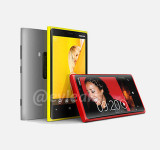 Leaked: Nokia Lumia 920 with Pureview (Phi) – image