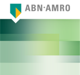 ABN AMRO Bankieren Now on Windows Phone