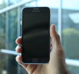 Video: 'Samsung Ativ S' in Action vs 'Samsung Galaxy S3′