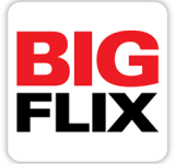 BigFlix Lands on the Windows Phone Marketplace (Movie Streaming)
