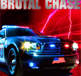 Brutal Chase: Fun Free Game