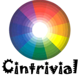 Cintrivial: New Fun Free Trivia Game