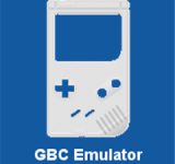 GBC Emulator: Play Gameboy Color Games on Your Windows Phone (Pokemon)