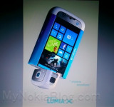 Nokia X Running Windows Phone 8 Coming in September? N-Gage to Return?