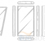 Nokia Phi Spotted in New Nokia Patent