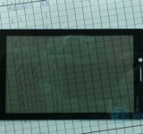 Leaked: A Different Nokia Reference Display (images)