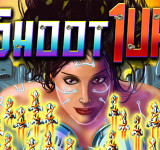 Shoot1UP:  Price & Date Revealed (Xbox Live)