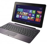 ASUS Offers Free VivoTab RT Docking Keyboard With Purchase of Tablet ($169.95  Value)