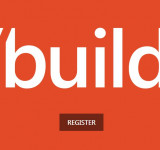 Registration for Microsoft's BUILD 2012 Now Open (Early Bird Pricing Already Sold Out)
