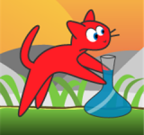 Cat Lab!: Fun Game at Low Introductory Price (Windows Phone Exclusive)