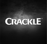 Crackle Now Available on WIndows Phone (Free TV & Movies)