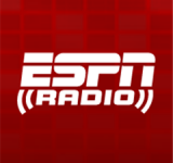 ESPN Radio Now Available on Windows Phone Marketplace
