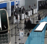 More Info on Nokia's In-Location and the Accurate Mobile Indoor Positioning Industry Alliance