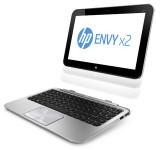 HP Announces Windows 8 Spectre XT TouchSmart Ultrabook, Envy 4 Ultrabook & Envy x2  (Specs, Images)
