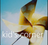 Kid's Corner: Windows Phone 8 to Feature Parental Controls