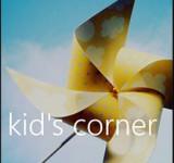 Kid's Corner: Windows Phone 8 to Feature Parental Controls
